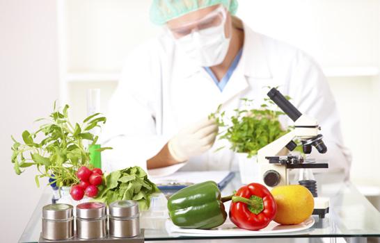 laboratory_dinner