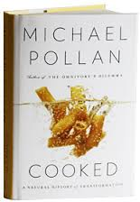 cooked-by-michael-pollan
