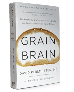 grain_brain_number1_best_seller