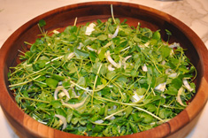 pea-shoot-watercress-endive-with-roquefort2