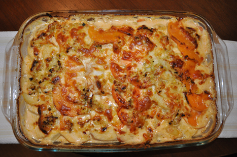 root_vegetable_gratin