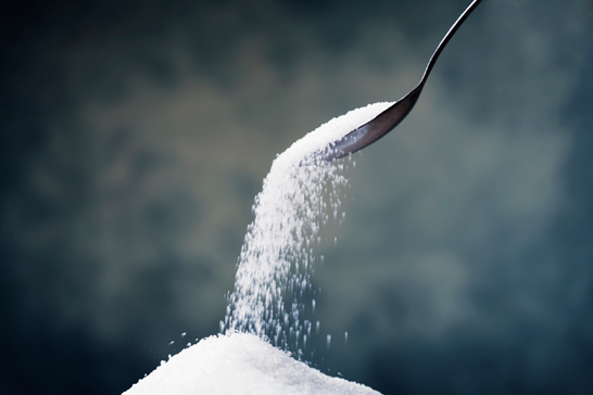 the-biting-facts-about-sugar