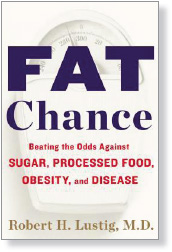 book-fat-chance