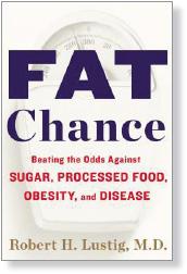 book-fat-chance
