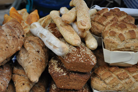 breads-temple-bar-market