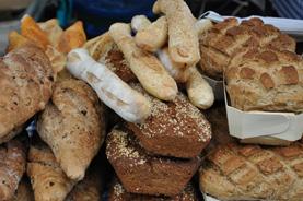 breads-temple-bar-market