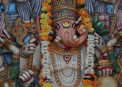 Ganesh, Jodhpur