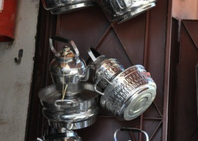 Kettles for Sale