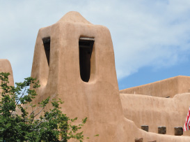 new-mexico-home-feature