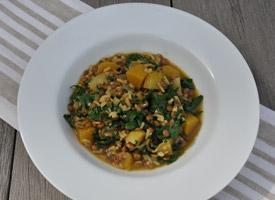 mujadara-with-butternut-squash-and-turnips
