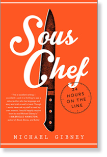 sous-chef-cover