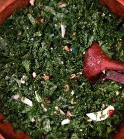 winter-kale-salad-th