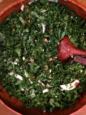 winter-kale-salad