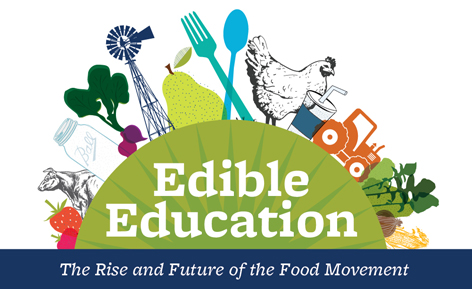 edible-education