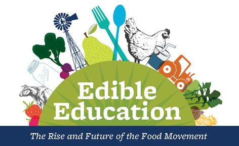 edible-education