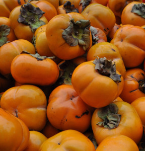 Persimmons,-Chinatown_crop