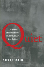 quiet-book-cover