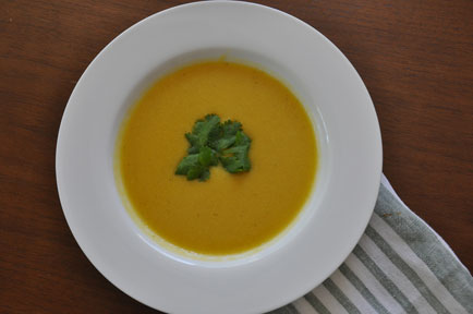 pumkin-and-corn-soup-feat