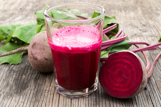 why-your-juice-is-not-all-its-pressed-out-to-be