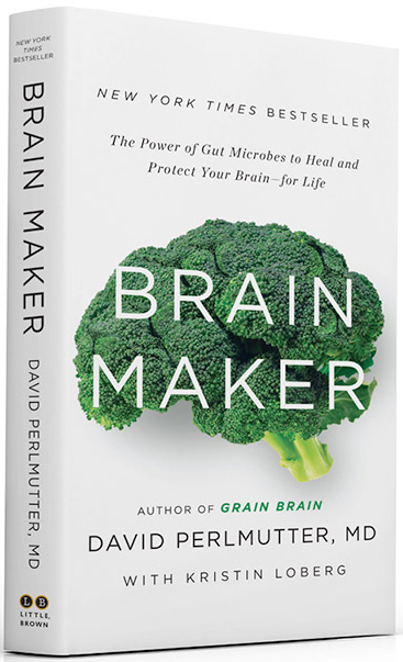 brain-maker-cover
