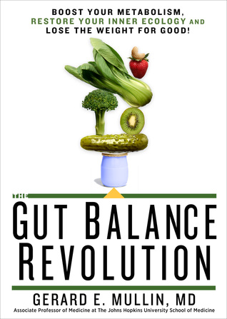 the-gut-balance-revolution-cover