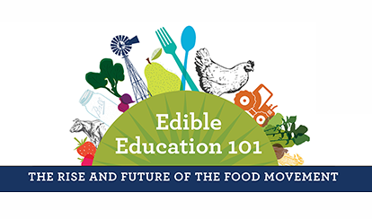 EdibleEducation_101_highlight