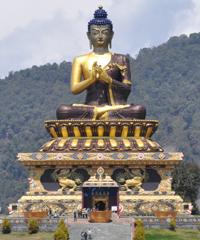 Buddha-Park-feat