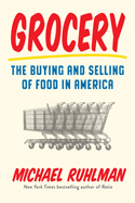 Grocery-cover