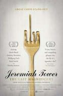 Jeremiah Tower-cover