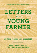 Letters to a Young Farmer-cover